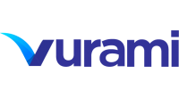 Vurami logo