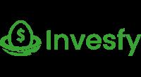 Invesfy logo