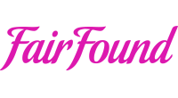 FairFound logo