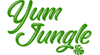 YumJungle logo