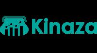 Kinaza logo