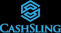 CashSling logo
