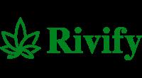Rivify logo