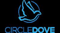 CircleDove logo