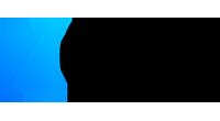 Gigapen logo