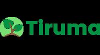 Tiruma logo