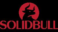 SolidBull logo