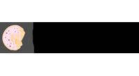 CreamFast logo