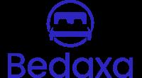 Bedaxa logo