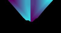 Vishna logo