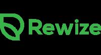 Rewize logo