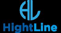 HightLine logo
