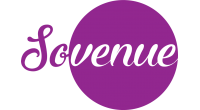 Sovenue logo