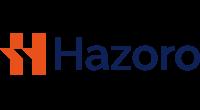 Hazoro logo