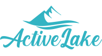 ActiveLake logo