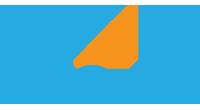 FileCrush logo