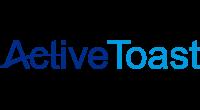 ActiveToast logo