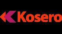 Kosero logo