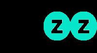 NilZZ logo