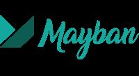 Mayban logo