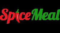 SpiceMeal logo