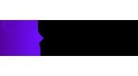 Signsa logo