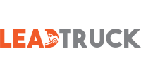 LeadTruck logo