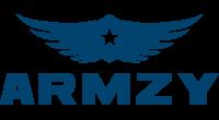 Armzy logo