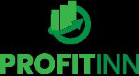 ProfitInn logo