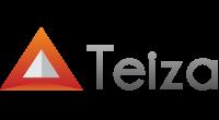 Teiza logo