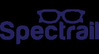 Spectrail logo