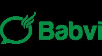 Babvi logo