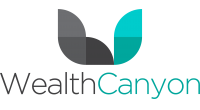 WealthCanyon logo