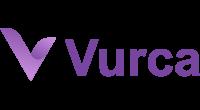 Vurca logo