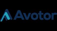 Avotor logo