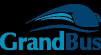 GrandBus logo
