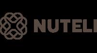 Nuteli logo