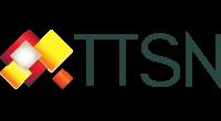 Ttsn logo