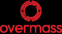 Overmass logo