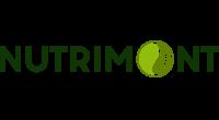 Nutrimont logo