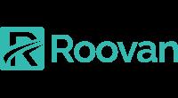 Roovan logo