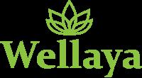Wellaya logo