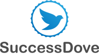 SuccessDove logo