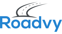 Roadvy logo