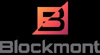 Blockmont logo