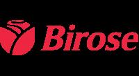 Birose logo