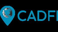 CadFi logo