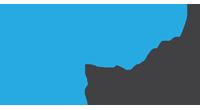 BabyScribe logo