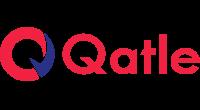 Qatle logo