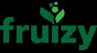 Fruizy logo